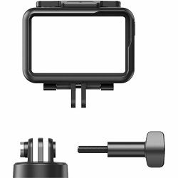 DJI OSMO Action Part 8 Camera Frame Kit