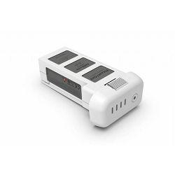 DJI Phantom 3 rezervna baterija