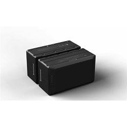 Baterija DJI MATRICE 300 RTK TB60 Intelligent Flight Battery