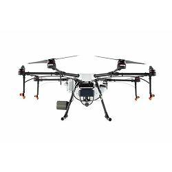 Dron DJI AGRAS MG-1P