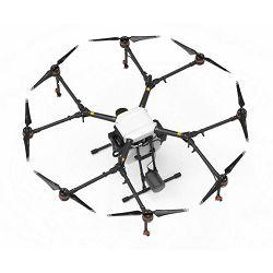 Dron DJI AGRAS MG-1P RTK including Spraying System