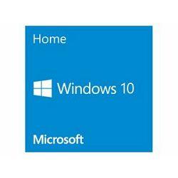 OEM Win 10 Home Cro 64-bit, KW9-00149