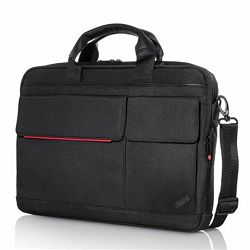 ThinkPad Professional Slim Topload Case, 4X40E77325