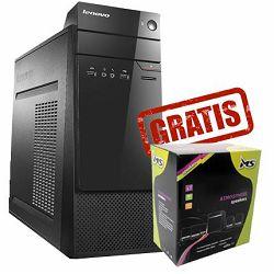 PC LN S510 TW, 10KWS04F00