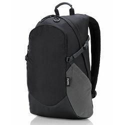 Ruksak za laptop LENOVO Active Backpack Medium Case, 4X40L45611
