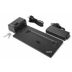 Docking stanica LENOVO ThinkPad Pro 135W, 40AH0135EU