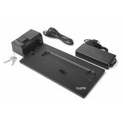 Docking stanica LENOVO ThinkPad Ultra 135W, 40AJ0135EU