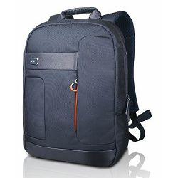 Ruksak za laptop LENOVO Classic GX40M52025