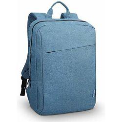 """Ruksak za laptop LENOVO 15,6"""" B210 plavi"""