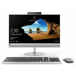 PC AiO LN 520-22ICB, F0DT004RSC