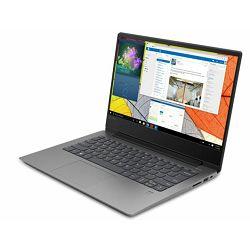 Laptop LENOVO V130-15IKB 81HN00JPSC (15.6, i3, 8GB RAM, 1TB HDD, AMD 2GB, FreeDOS)