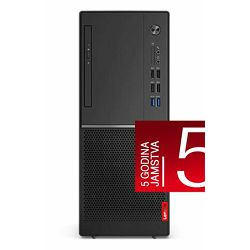 Stolno računalo LENOVO V530-15ICB TW 10TV003LCR