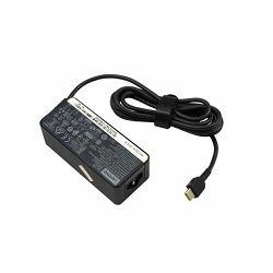 Adapter za laptop LENOVO USB-C 45W AC Adapter, GX20N20875