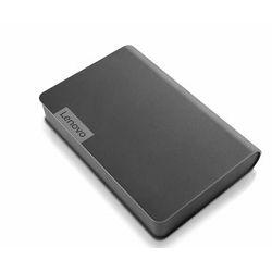 Powerbank za laptop LENOVO USB-C 40AL140CWW