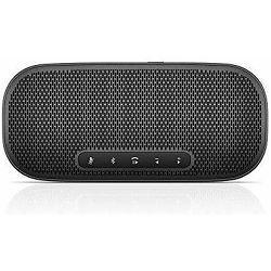 Prijenosni zvučnik LENOVO AUDIO_BO 700 GXD0T32973 (Bluetooth, baterija 12h)