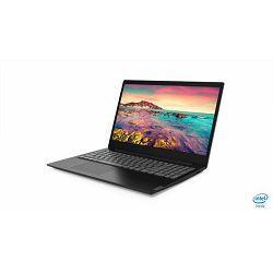 Laptop LENOVO S145-15IIL 81W80041SC (15.6, i5, 8GB RAM, 256GB SSD, Intel HD, FreeDOS)