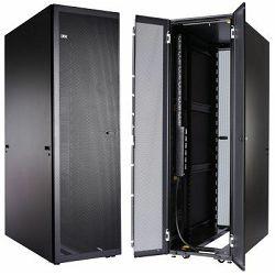 IBM ORMAR 42U