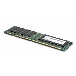 SRV DOD IBM MEM 16GB DDR3 - 1600 MHz