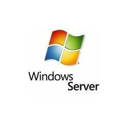 SRV DOD IBM OS WIN 2016 Server Essentials