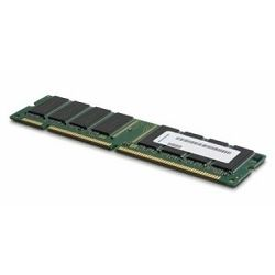 SRV DOD LN MEM 8GB UDIMM DDR4 2400 MHz