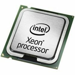 SRV DOD LN PROC Xeon Silver 4110 8C 2,1Ghz za ST550