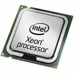 SRV DOD LN PROC Xeon Silver 4110 8C 2,1Ghz za SR650