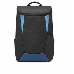 Ruksak Lenovo IdeaPad Gaming Backpack, GX40Z24050