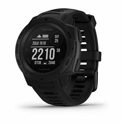 "Tablet MICROSOFT Surface Pro 7 (12.3"", Wi-Fi, 256GB, Platinum)"