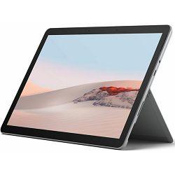 "Tablet MICROSOFT Surface GO 2 (10.5"", Wi-Fi, 128GB, srebrni)"