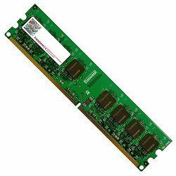 RAM memorija TRANSCEND DDR2 2GB 800MHz, JM800QLU-2G