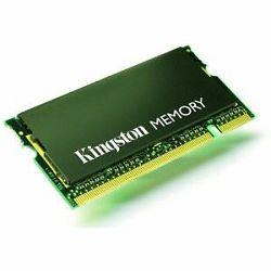 RAM memorija za prijenosna računala KINGSTON DDR3 8GB 1600MHz