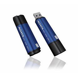 USB memorija ADATA 32GB S102 PRO USB 3.0 Blue AD