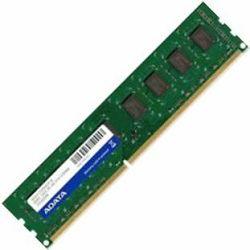 RAM memorija ADATA DDR3 4GB 1333MHZ AD3U1333
