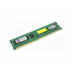 RAM memorija KINGSTON DDR3L 4GB 1600MHz Value RAM L