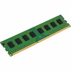 Memorija Kingston BR 8GB DDR3 1600 MHz SR KIN (Dell, Lenovo)