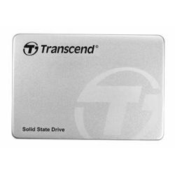 Hard disk SSD TRANSCED 120GB SSD200S