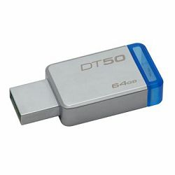USB memorija KINGSTON 64GB DT50