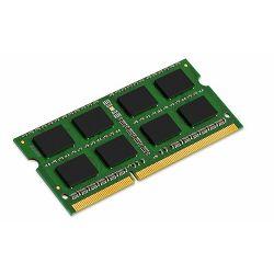 RAM memorija KINGSTON za prijenosna računala SOD DDR4 16GB
