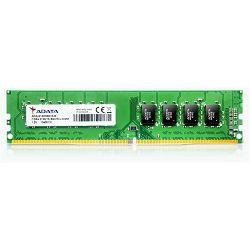 Memorija Adata DDR4 8GB 2400MHz SINGLE TRAY