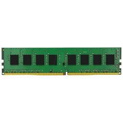 RAM memorija KINGSTON DDR4 4GB 2400MHz ValueRAM