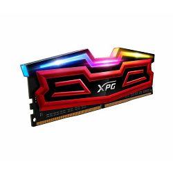 RAM memorija ADATA DDR4 16GB 3200MHz XPG Spectrix