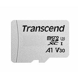 Memorijska kartica TRANSCEND SD MICRO 16GB HC Class 10 UHS-I