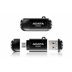 USB memorija ADATA UD320 OTG 64GB