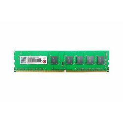 RAM memorija TRANSCEND DDR4 4GB 2666MHz