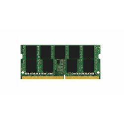 RAM memorija KINGSTON SOD DDR4 16GB 2666MHz ValueRAM