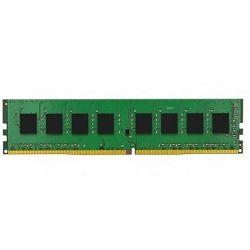 Memorija Kingston DDR4 16GB 2666MHz ValueRAM
