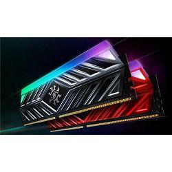 Memorija Adata DDR4 16GB 3200MHz XPG Spectrix D41