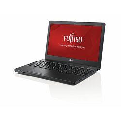 Laptop FUJITSU  LIFEBOOK A357 FHD (15.6, i3, 4GB RAM, 256GB SSD, Intel HD)