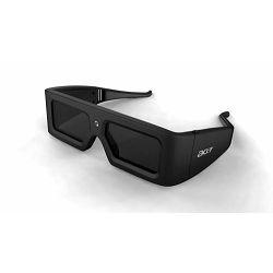 Acer 3D shutter glasses za projektore