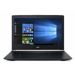 Notebook Acer ASPIRE VN7-792G-73EK  V17 NITRO, NX.G6TEX.032